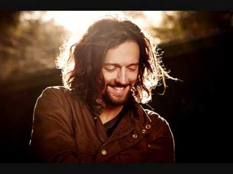 Jason Mraz - Collapsable Plans