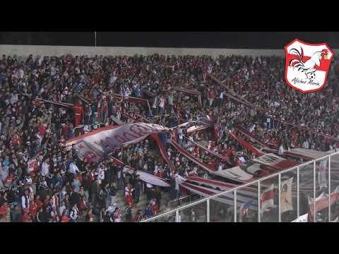 Deportivo Moron Vs. Club Atletico Est. De Bs. As.
