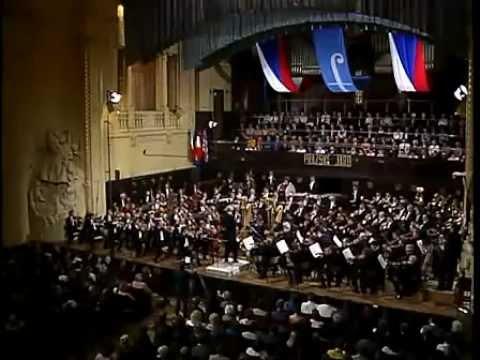 NAVER まとめ初心者も上級者も楽しめる!YouTubeで聴けるクラシックの名演集