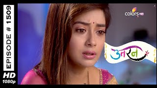 Uttaran - ???? - 19th November 2014 - Full Episode(HD)