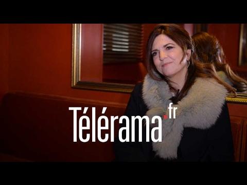 Le film de la semaine : Aurore réalisé par Blandine Lenoir avec Agnès Jaoui streaming vf