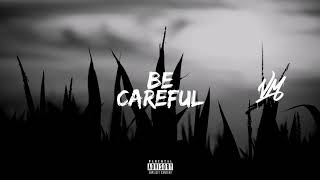 """Be Careful"" 90s OLD SCHOOL BOOM BAP BEAT HIP HOP INSTRUMENTAL"