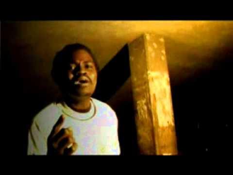 Peace Preacherz-Mpamvu Tilibe(c)2010 By Mc In Christ.