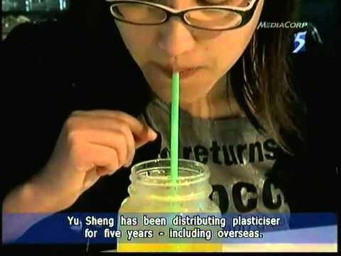 0 BRANDS recalls multi vitamins   27May2011