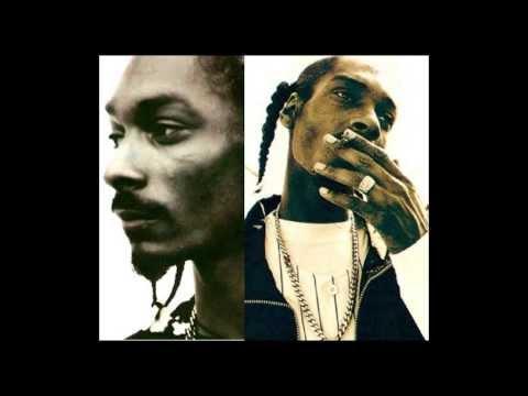 Snoop Dogg & Sticky Fingers Type Beat  BuckEm RazzBenz Prod Instrumental