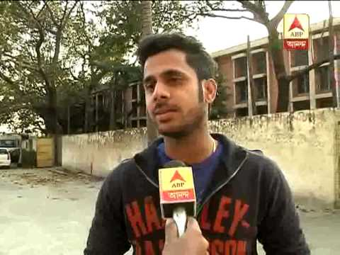 Manoj Tiwari upset as KKR not shown interest about him in IPL auction
