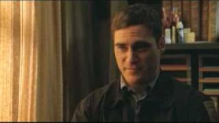 Ladder 49 (2004) - Official Movie Trailer