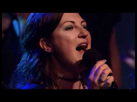 Oslo Gospel Choir - I Surrender All video