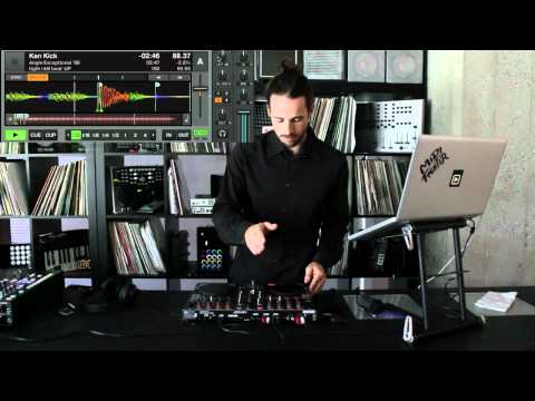 Reloop Jockey 3 Review (Dj TechTools)