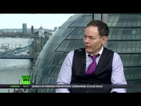 Keiser Report: Market Cycle Horrors (E670)