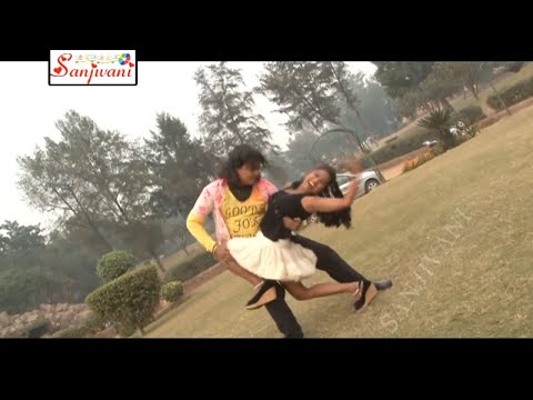 HD 2014 Bhojpuri Hot Holi Song | Saman Chatewala Tor Choliya...