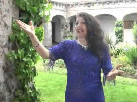 Maricelly Herrera Mi Ecuador