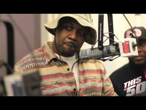 Can Smoke DZA Out Smoke Snoop Dogg?; Talks Different Types of Weed