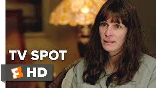 Secret in Their Eyes TV SPOT - Second Chance (2015) - Julia Roberts, Nicole Kidman Movie HD