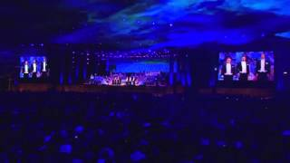 André Rieu Oh Fortuna Happy Birthday Dvd