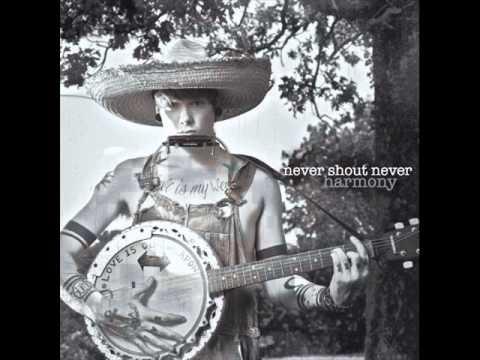 NeverShoutNever - Lousy Truth