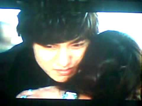Boys Over Flowers - Episode 25 video