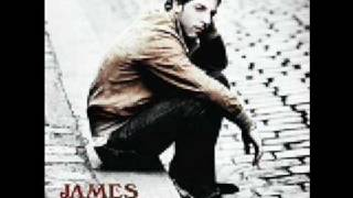Watch James Morrison The Only Night video