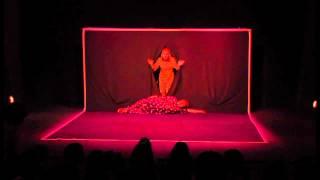Escondi2 (video promo)