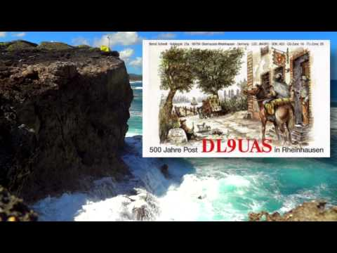"In Feb/2013 the ""Buddies in the Caribbean"" mini-DXpedition (a group of 8-hams specializing in 100 watt or less low power radios and the Buddipole portable an..."