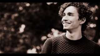 rob sheehan | how i want ya