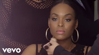 Клип Demetria McKinney - Trade It All