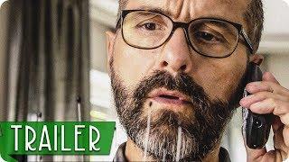 DER VORNAME Trailer German Deutsch (2018)