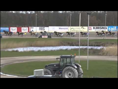 Vidéo de la course PMU PRIX VOLTIGEUR DE MYRT (TROT FRANCAIS BRONZE CHALLENGE)