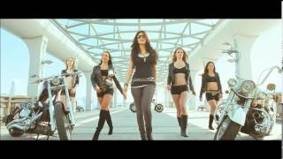 Yellae Lama || 7th sense || Telugu Video song HD