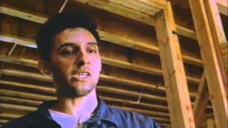 Mac (1992) - Official Trailer