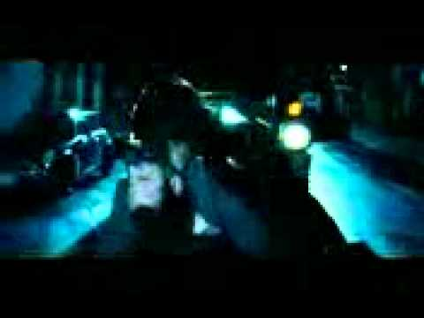 Underworld awakening official trailer 2012 hd 3d movie hi 26023.3gp Hollywood video