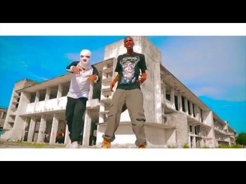 Sen wa cristo ft Jose yt   Sisi Wananchi {Official Video}