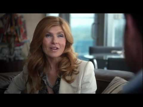 Nashville - ABC Preview