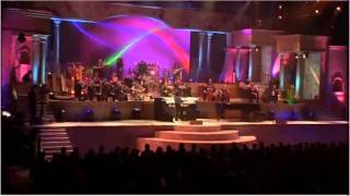 Yanni Live Concert - beautiful melodies collection