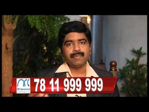 Advanced Azoospermia treatments in Chennai TamilNadu India - ARC Fertility