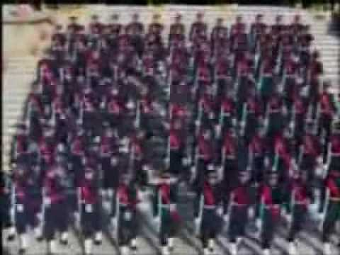 Indian Patriotic song - Dedicated to India - Independence day...
