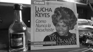 Lucha Reyes - Regresa