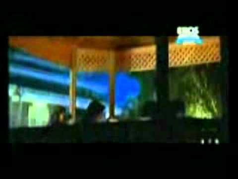 Saya Bhi Saath Jab Chor Jaye Aisi Hai Tanhai (muhd) video
