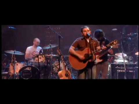 Matt Redman - You Never Let Go (Passion '06)