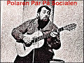 Cornelis Vreeswijk de Polaren [video]