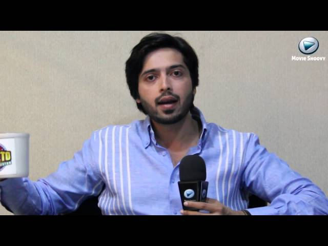 Fahad Mustafa Exclusive Interview For Na Maloom Afraad