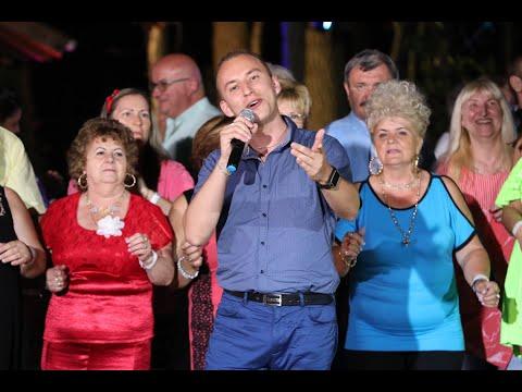 Mikle Peti - Boldogan kezdem - MuzsikaTV - Lakodalmas