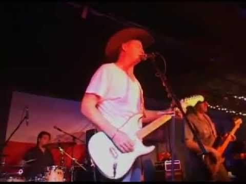 Charlie Robison - Big City Blues