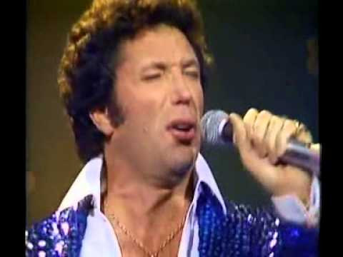Tom Jones - Darlin