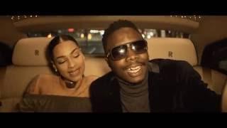 Timbo STP - Un Deux Trois (123) - Prod By EMPIRE SOUNDS (Official Video) @TimboSTP