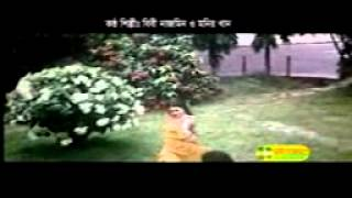 Valo Bashi Sokale _ Manna _ Purnima - YouTube.mp4