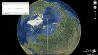 Islam and Modern Science 1 NASA confirmed secret of Mecca and Kabba