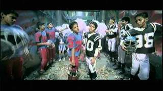 download lagu Hum To Hain Aandhi Full Song Bhoothnath gratis