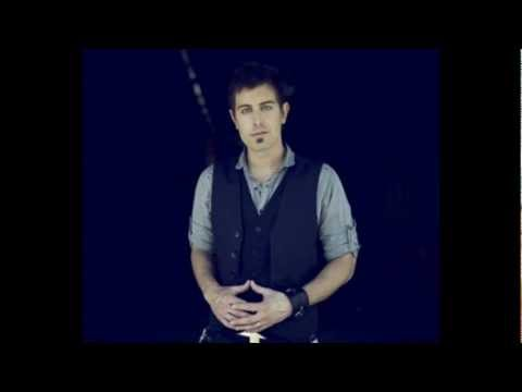Jeremy Camp - Reckless w/ Lyrics(New Song) - Studio Version