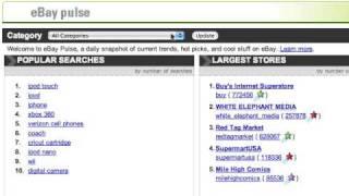 Niche Market Research: Finding Internet Marketing Niches